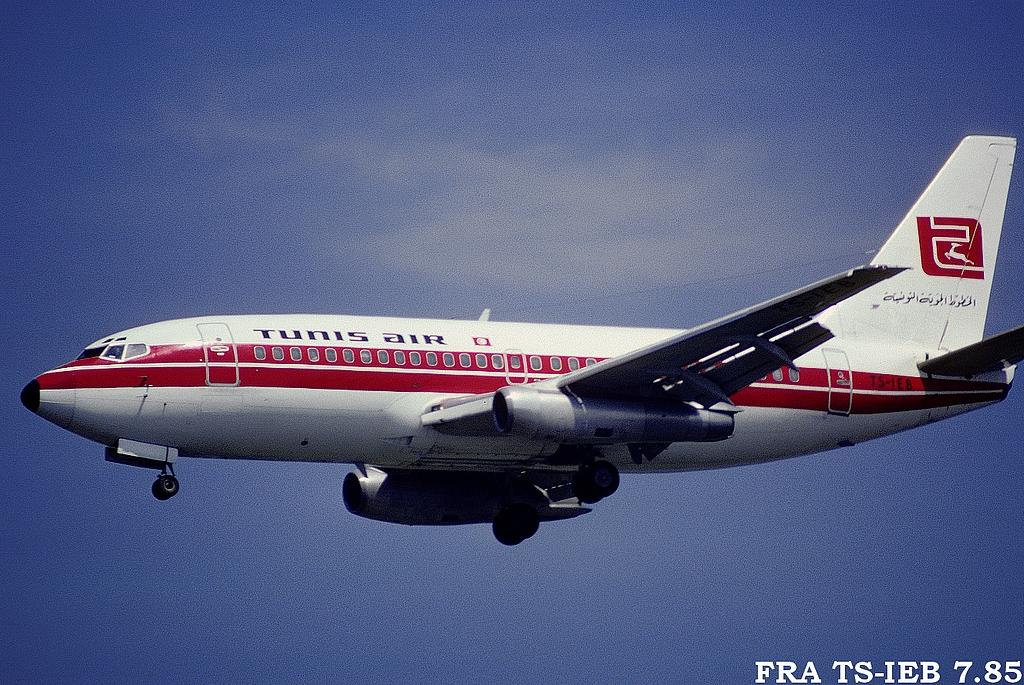 737 in FRA - Page 2 Fratsieba