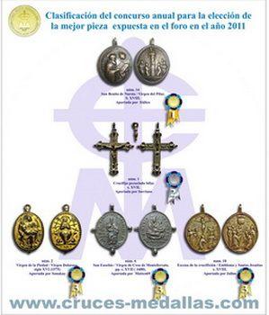 VOTACION PARA ELEGIR LA MEJOR PIEZA EXHIBIDA EN EL FORO DURANTE EL MES DE ENERO  DE 2012   Piramide350