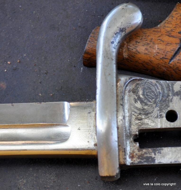 Bayonette M1898 n/A  Dsc0135m