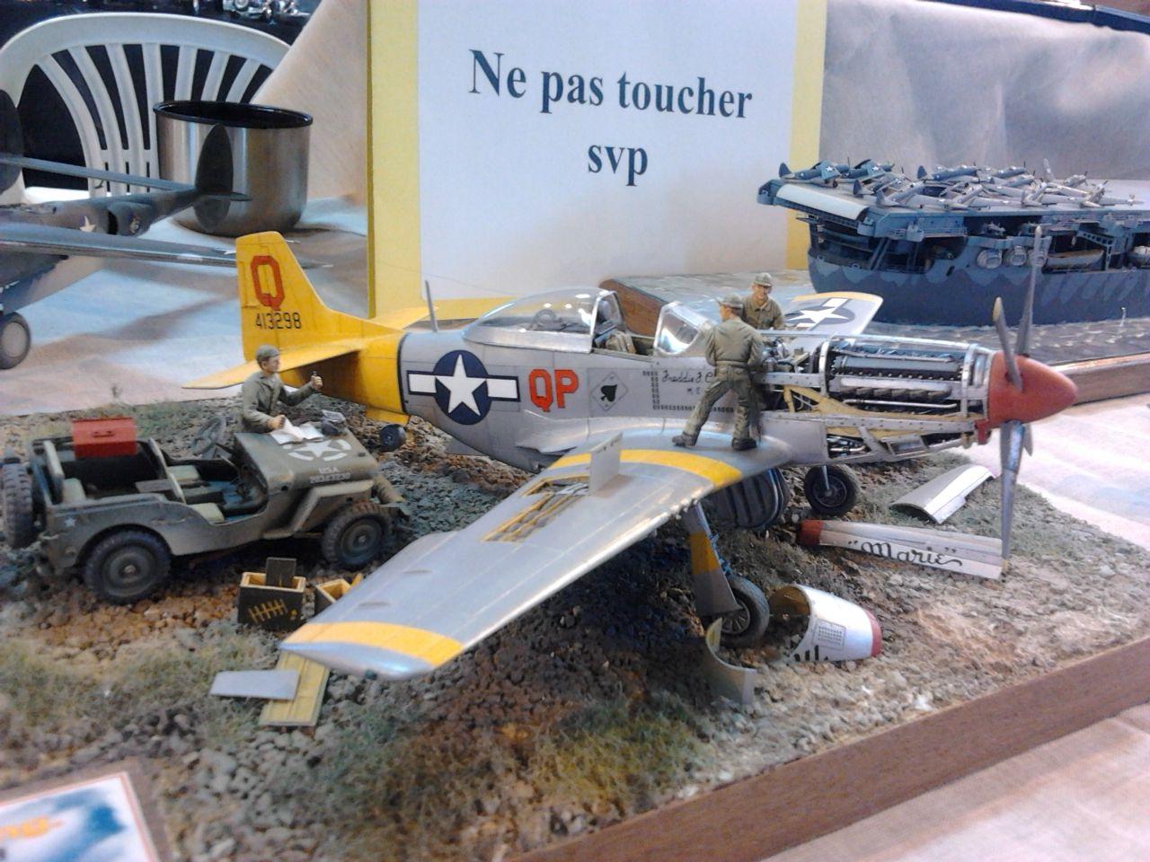St Victoret 2012.....les tofs !!!!!! 20120421140018