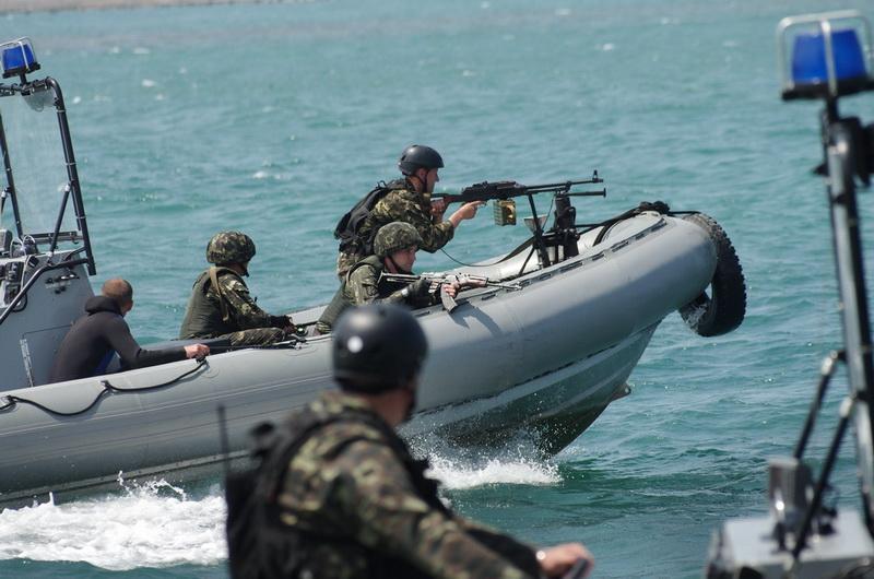 Ukrainian Armed Forces / Zbroyni Syly Ukrayiny - Page 2 20110526574525308143233