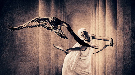 Ashes and Snow de Gregory Colbert Image15md