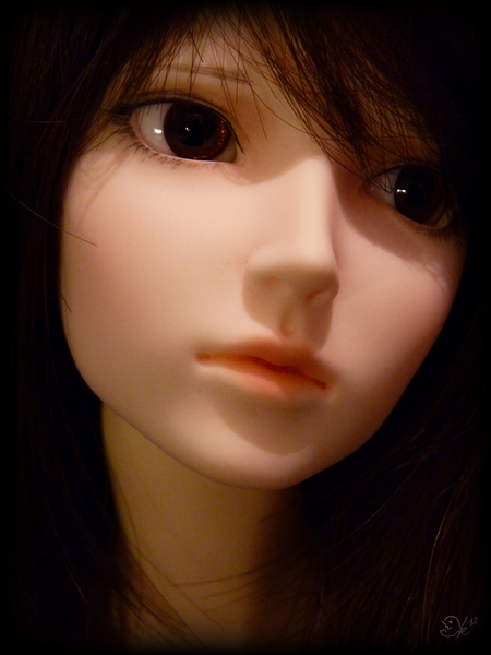 [Acrylic Bee] *Mise à jour et nouveaux make-up* (p.4) P1340943