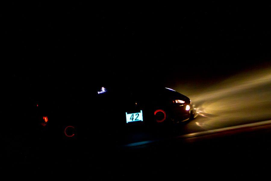 Total 24 Hours of Spa 2011 - samedi 30 Juillet 2011 - les photos Mg9213201107307d