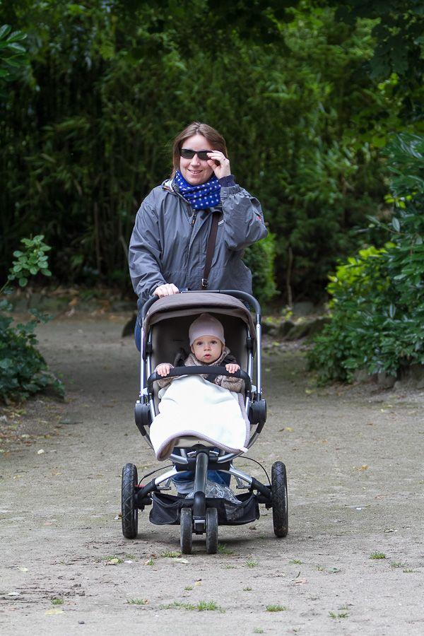 Sortie au Zoo d'Olmen (à côté de Hasselt) le samedi 14 juillet : Les photos d'ambiance Mg7777201207147d
