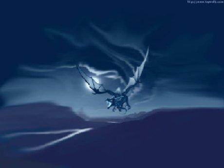 Legende,predanja i mitovi Dj4bxsqyfc