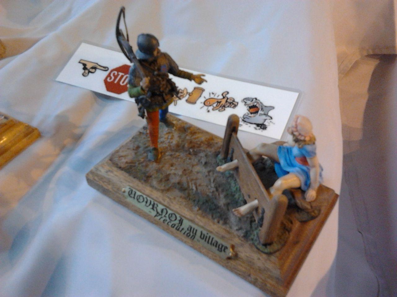 St Victoret 2012.....les tofs !!!!!! 20120421142208