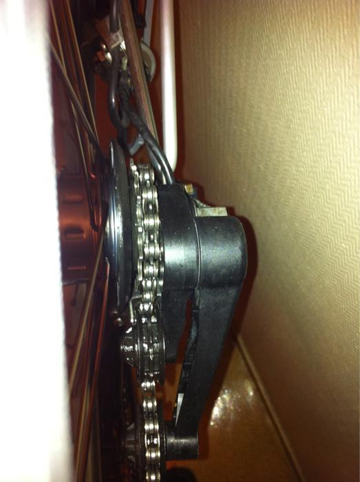 Réglage et réparation du changement de vitesses par pignons - Page 2 Imageqob