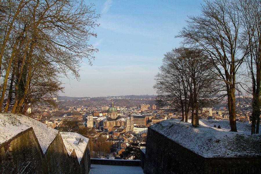 Grande sortie 2 ans beluxphoto - Namur - 31 janvier 2010 : Les photos - Page 2 Img0939201001317d