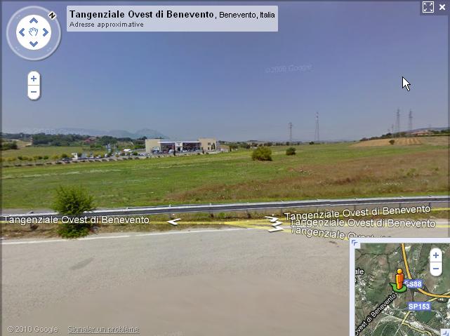 Vidéo : OVNI à San Nicola Manfredi, Italie, le 13/06/2010 - Page 3 Vue2
