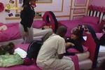 photos du chateau le 21/09/2006 13pc21septembrecelinecyrk8