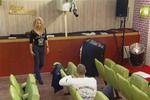 photos du chateau le 3/10/2006 24pc3octobrecoursderaphxt2