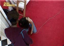 photos du chateau le 14/09/2006 207cp14septembreus9