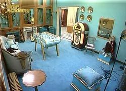 photos du chateau le 14/09/2006 209cp14septembrebh4