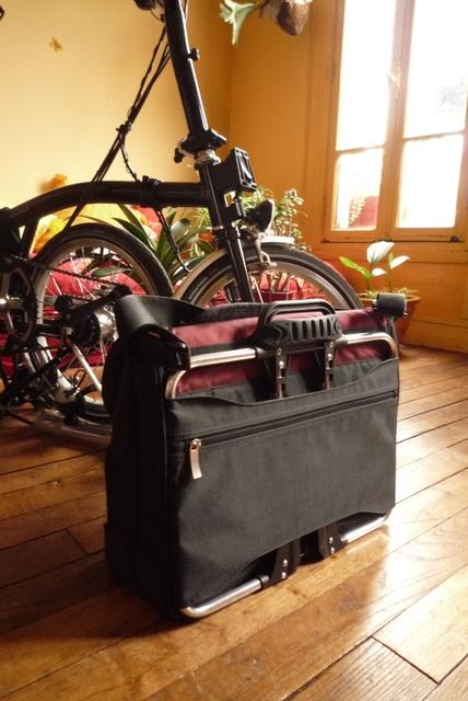 Le C-Bag P1000771x