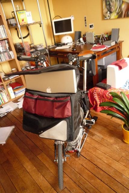 Le C-Bag P1000773e
