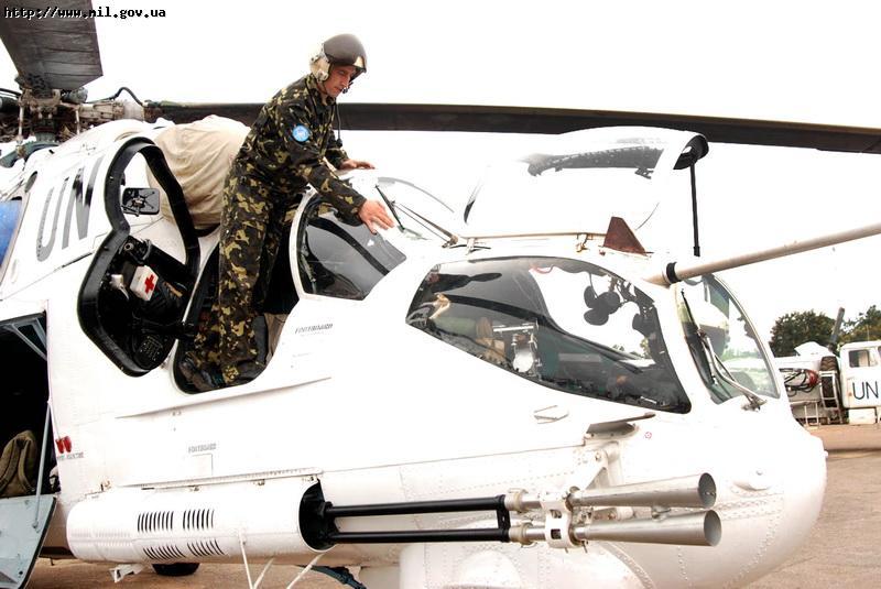 Ukrainian Armed Forces / Zbroyni Syly Ukrayiny - Page 2 20111013665629647686731