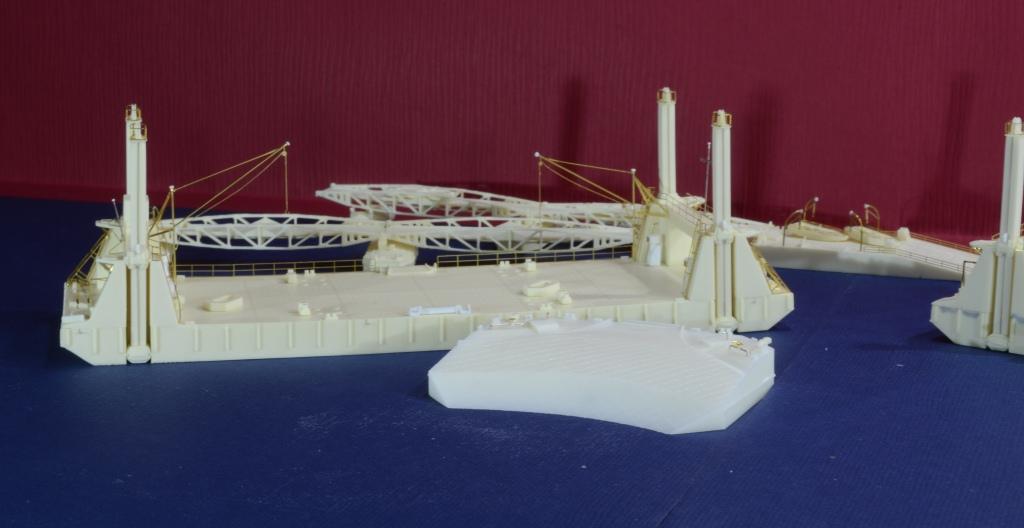 Port Artificiel MULBERRY au 1/350 - Page 4 Z0k2