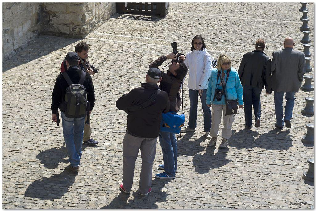 Photos de la rencontre Avignon du 14 Avril 2012 - Page 7 Jp20462pm