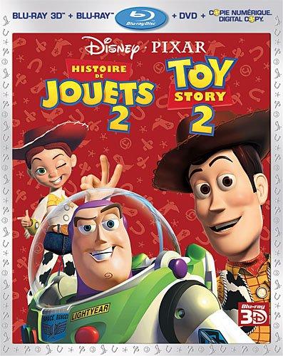 Les jaquettes DVD et BD des futurs Disney - Page 6 0526i