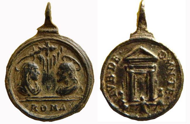 Recopilación medallas con el Rostro de Cristo ( Salvator Mvndi II) Eze5