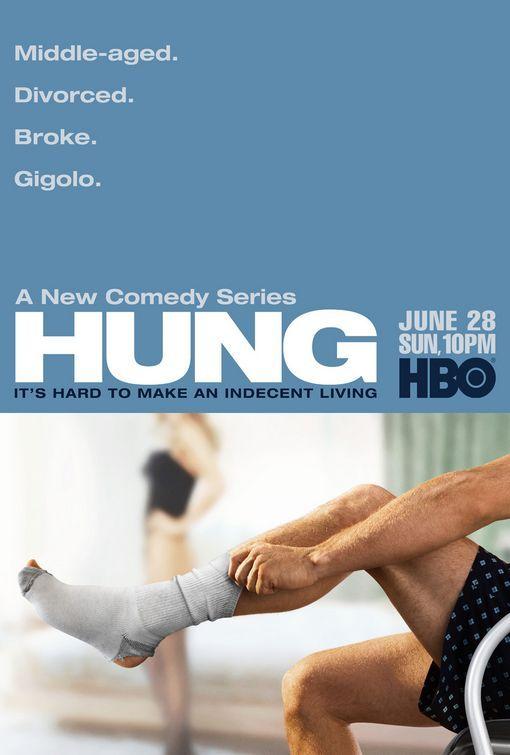 Hung S01-02 DVDRip   S03 BDRip I6rh
