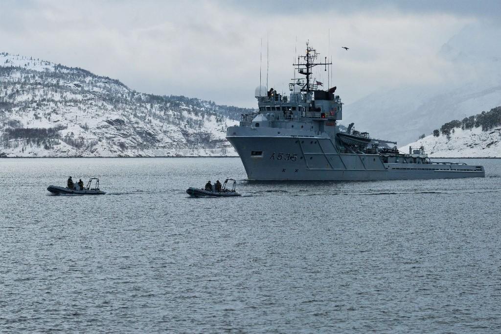 Armée norvegienne/Norwegian Armed Forces - Page 6 89499445837679423511419