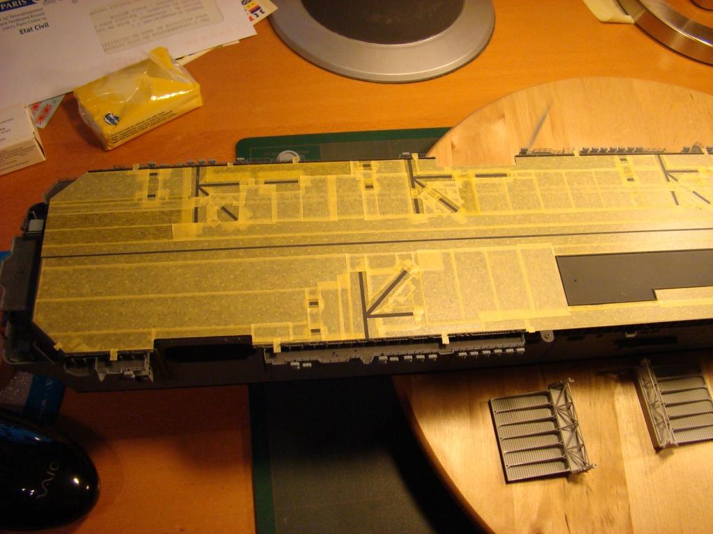 USS WASP LHD-1 au 1/350ème par nova73 - Page 3 Dsc08154b