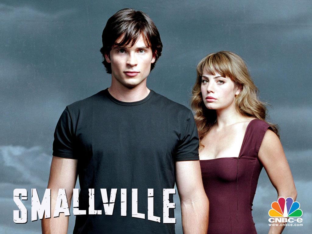 Smallville Seasons 01-10 DVDRip Watchsmallvilleseason2b