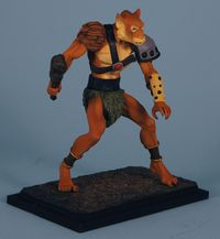 Thundercats (Cosmocats) - Page 5 Dsc02251scaled600.th