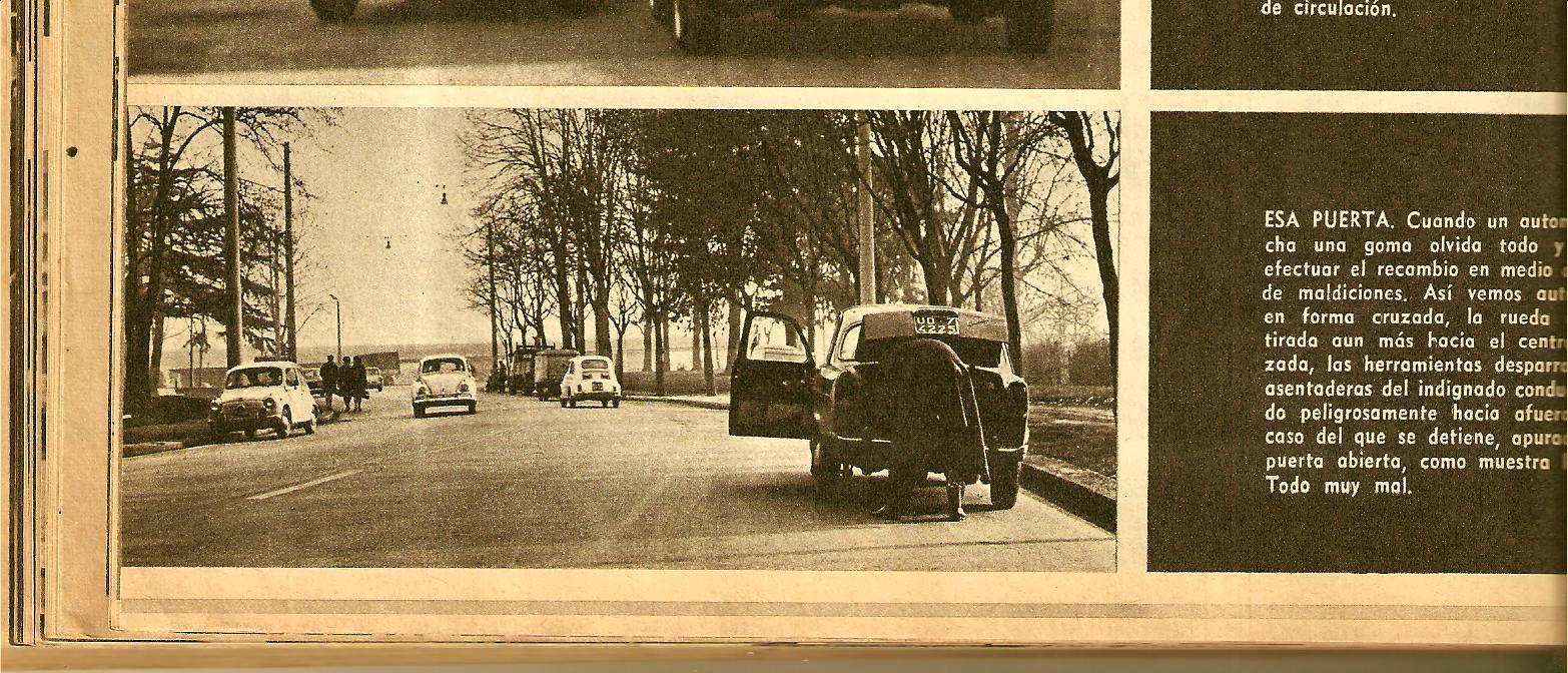 recortes viejos referentes a VW y a los Aircooled's...  1964vwmacciolinoitaliar
