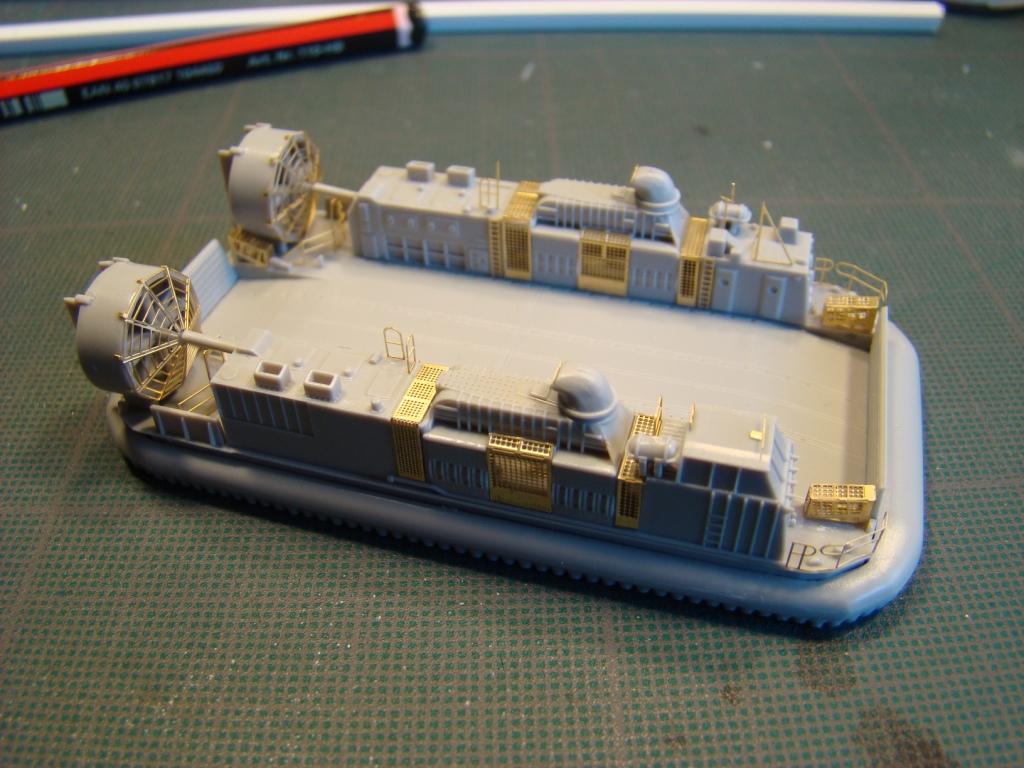 USS WASP LHD-1 au 1/350ème par nova73 - Page 5 Dsc08970b