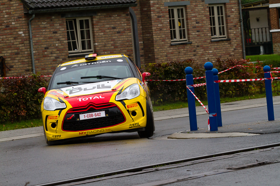 Sortie au rallye du Condroz 2012 - samedi 3 novembre - Les photos Mg1540201211037d
