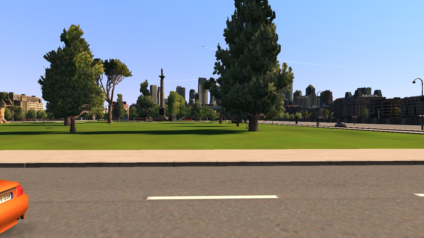 [CXL] Le Sunrise: présentation des villes - Page 4 Gamescreen0023