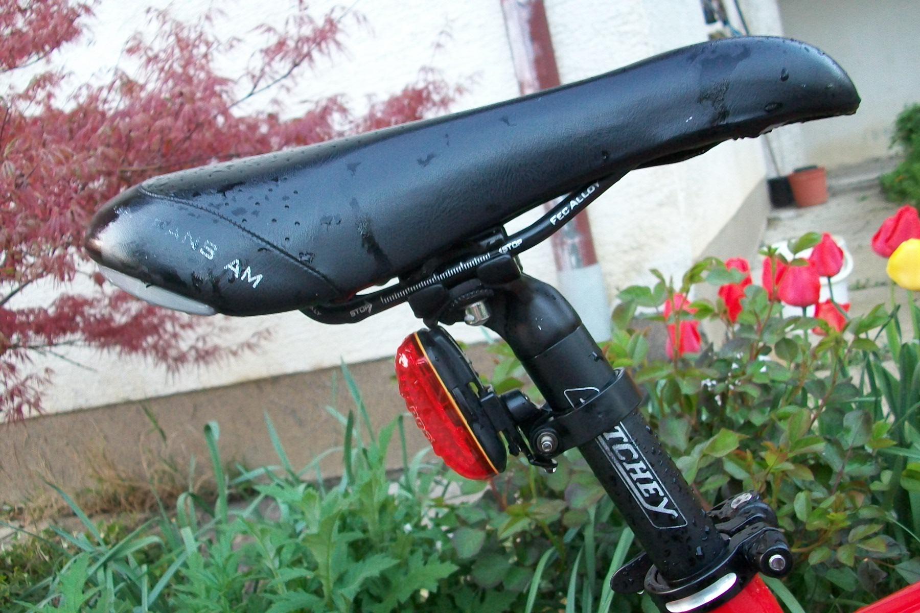 Bicikli - Page 9 1009986v