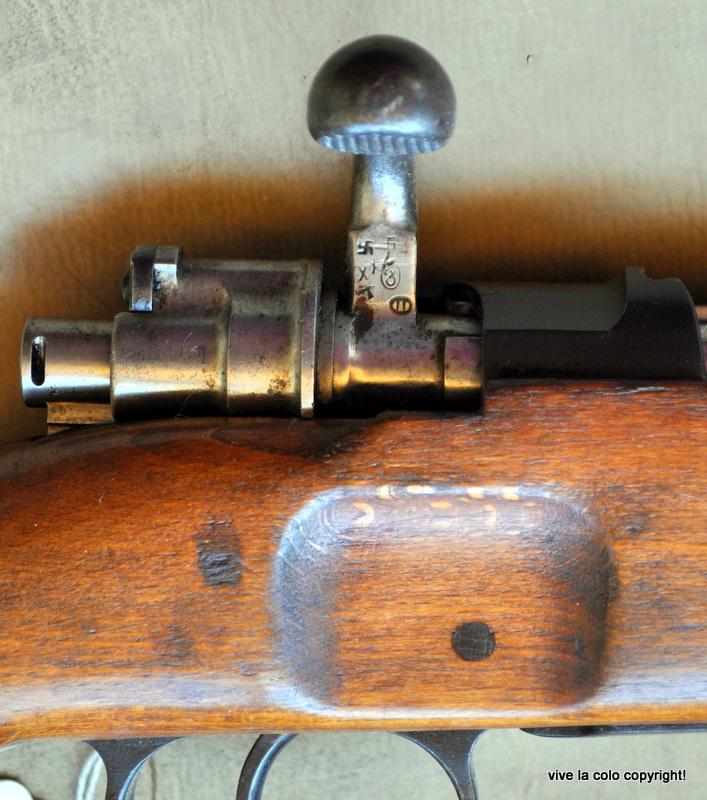 Mauser RADOM modèle 1937 Dsc0047dx