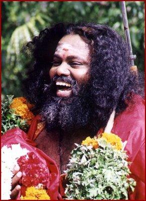 Swami Premananda Swamipremananda