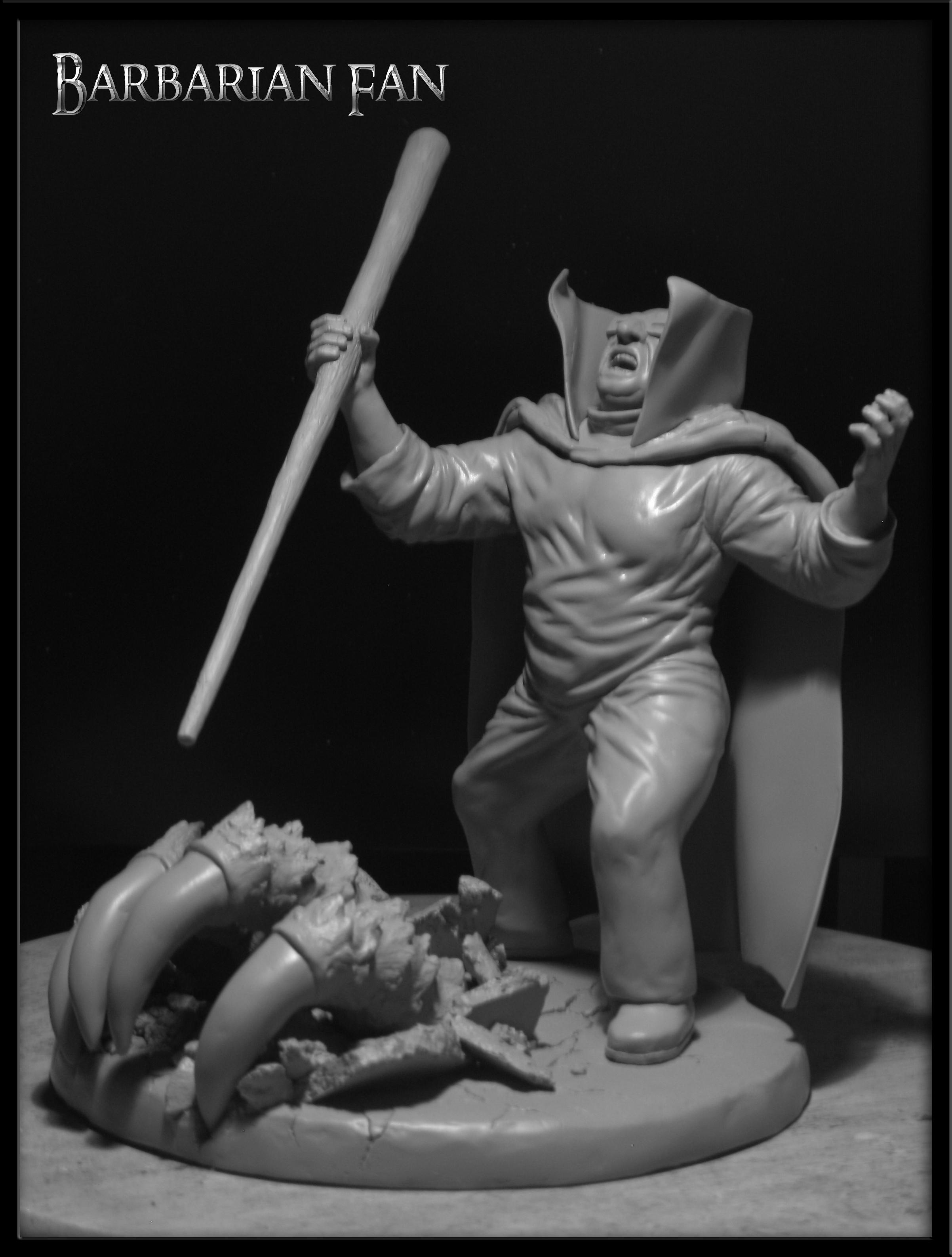 Mole-Man / L'Homme-Taupe (Marvel) 20120531moleman106copie