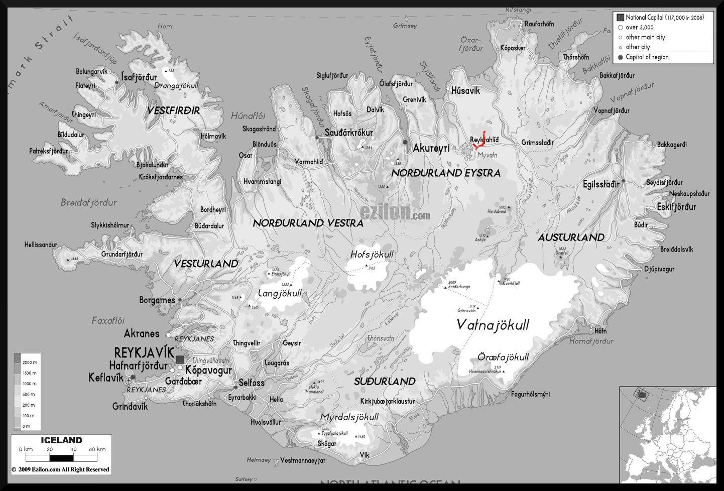 [ISLANDE] La grande aventure íslanðaíse des Crítícákouátíque - juillet 2013 Ac7n
