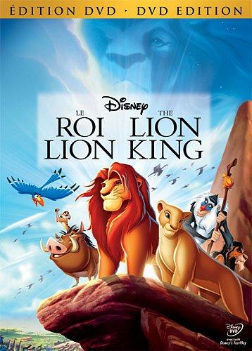 Les jaquettes DVD et BD des futurs Disney - Page 2 0379