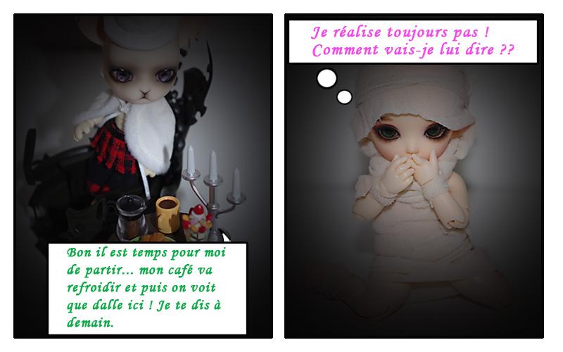 Une histoire de fée - Chapitre 12: La vie continue (P5) - Page 5 Lat8