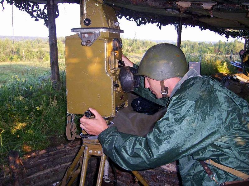 Ukrainian Armed Forces / Zbroyni Syly Ukrayiny - Page 2 20110819625227773671612