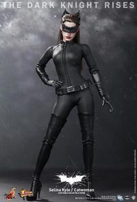 [Vendas Cloth Myth] - Dark_Dante !! Lista Atualizada em XX/XX/20XX Pag. 1 !!! Hottoyscatwoman1.th