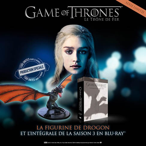 Game of Thrones  - Page 4 Rqmk