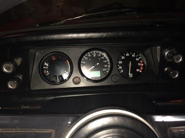 Ekkin - BMW 1602 -72 1,8 Turbo Czld
