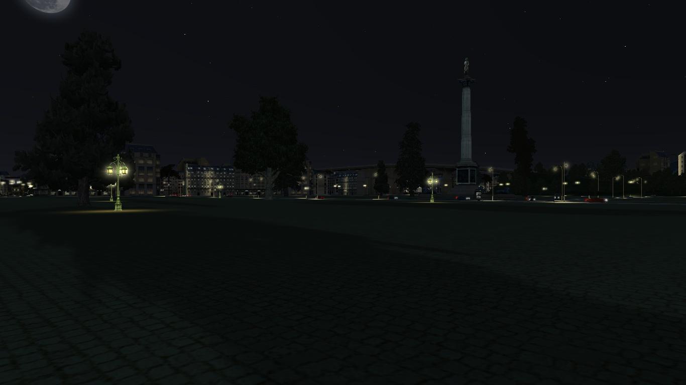 [CXL] Le Sunrise: présentation des villes - Page 2 Gamescreen0042