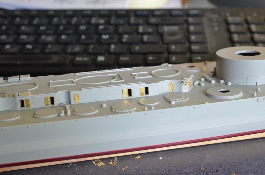 RN ROMA au 1/350 avec Kit Flyhawk. Dsc0873ow