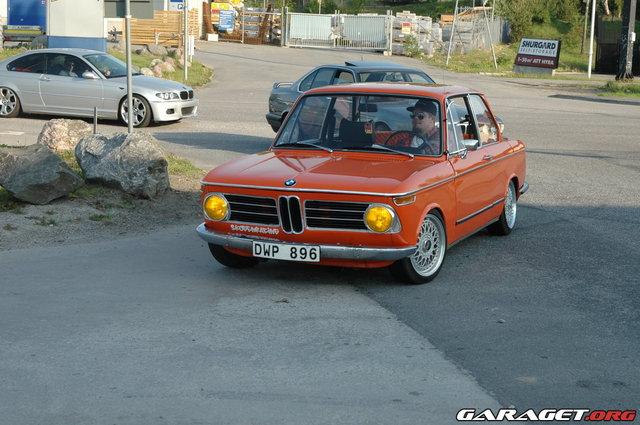 Ekkin - BMW 1602 -72 1,8 Turbo D8y9