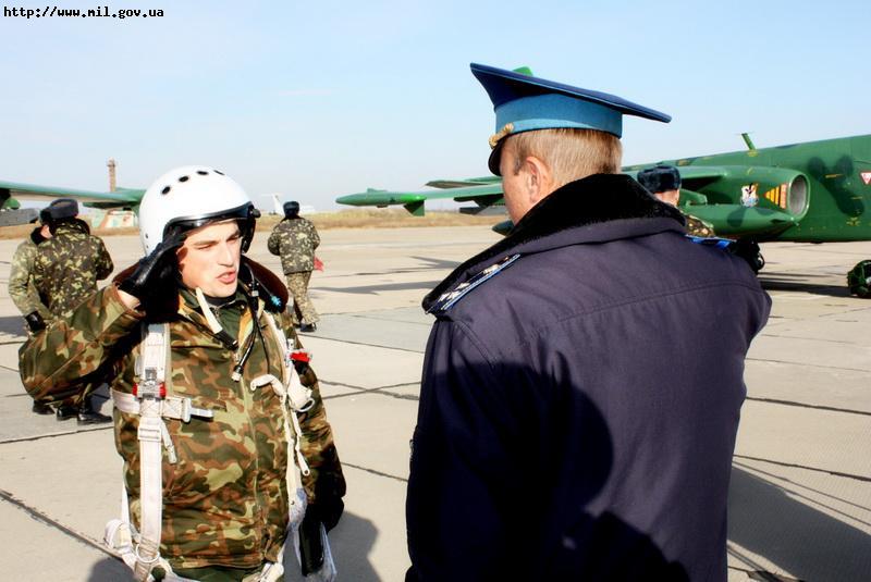 Ukrainian Armed Forces / Zbroyni Syly Ukrayiny - Page 2 20111129699831185