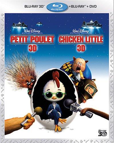 Les jaquettes DVD et BD des futurs Disney - Page 6 0844v